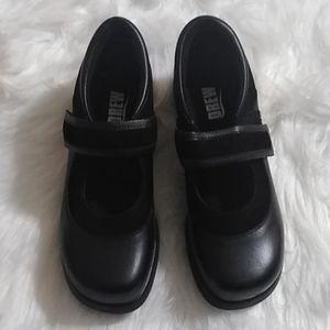 Drew  Rose Women's Orthotics shoes